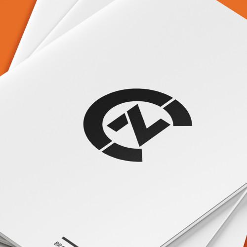 Desarrollo de marca y diseño web de Cerámica del Nalón