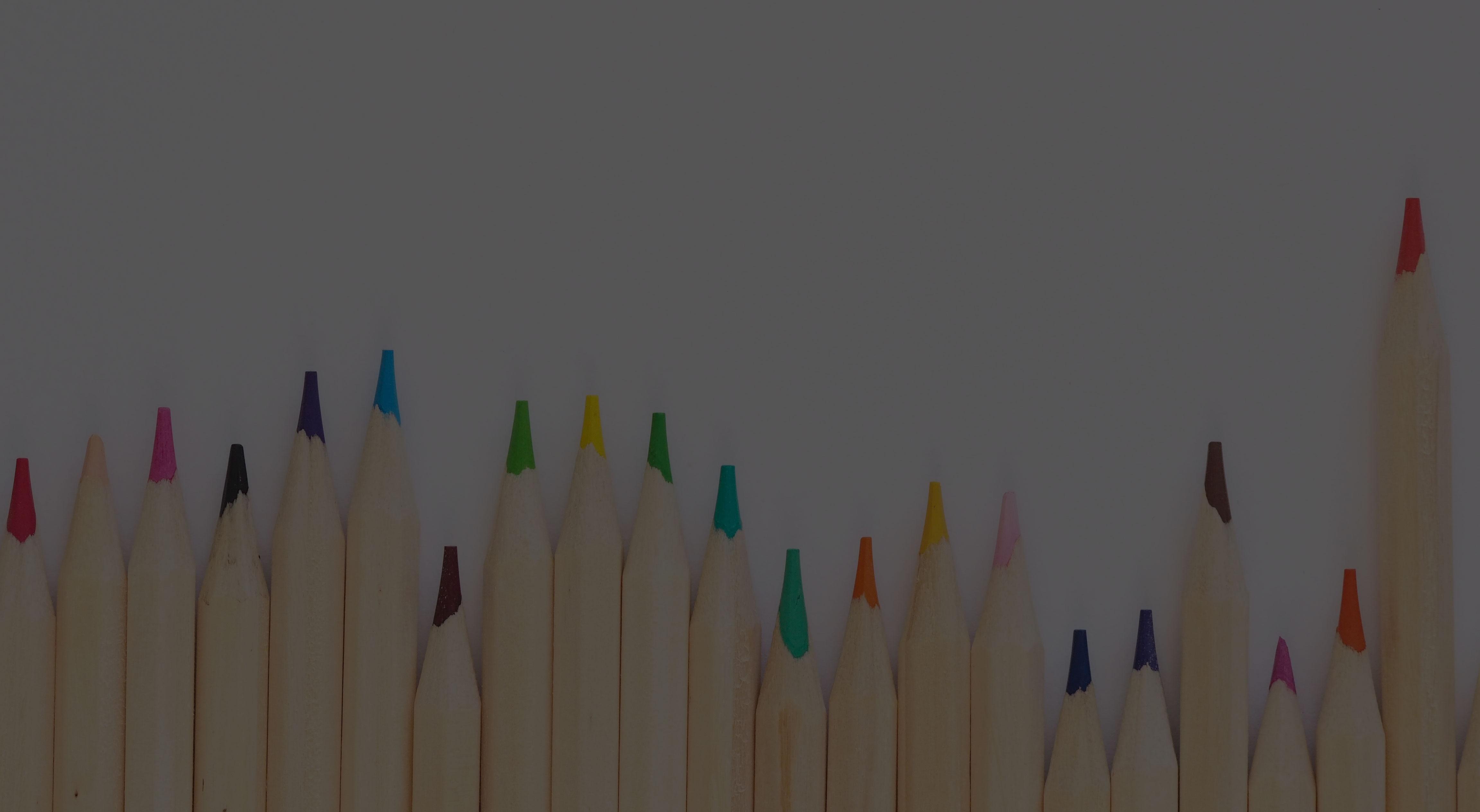 Los beneficios de un blog de empresa