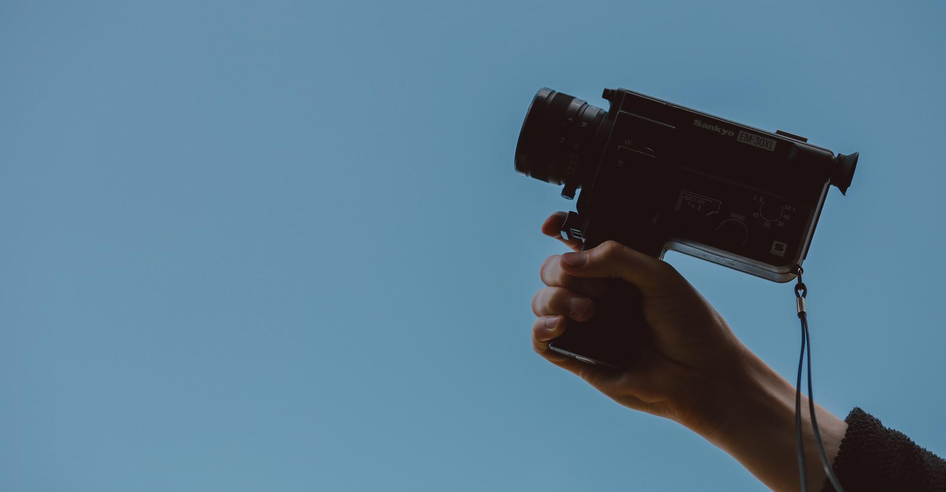 Cómo triunfar con el video marketing en tus RRSS